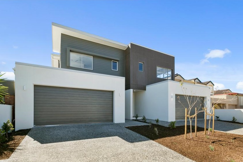 Custom Homes Gold coast - Gold Coast Builder