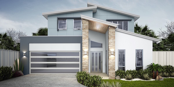 investment-property-pimpama_01