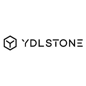 YDL Stone